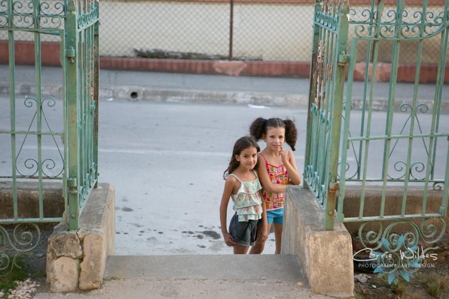 2_15_17 Guantanamo Cuba 21.jpg