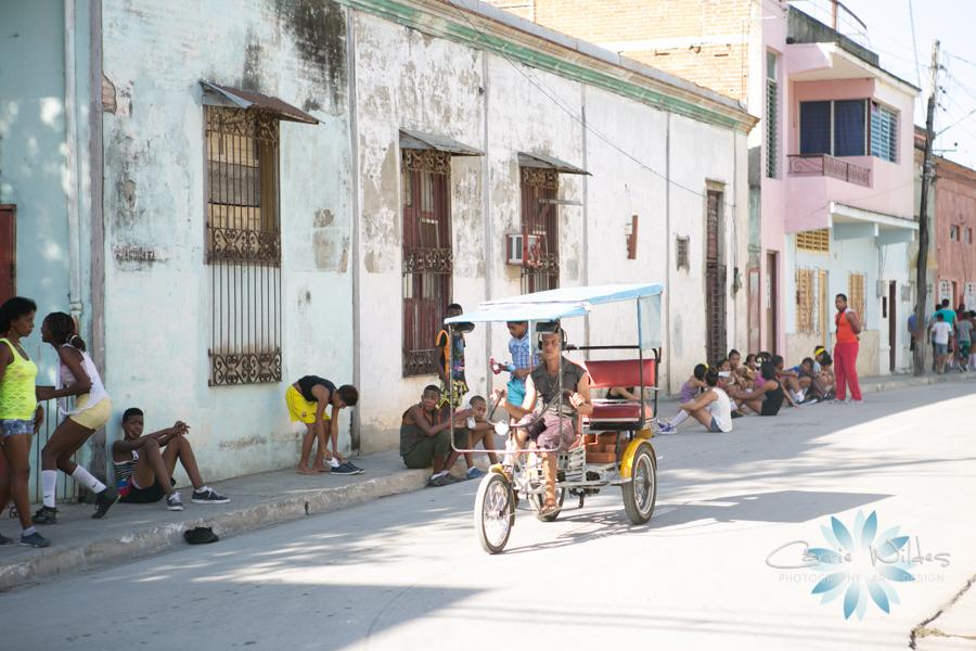 2_15_17 Guantanamo Cuba 24.jpg
