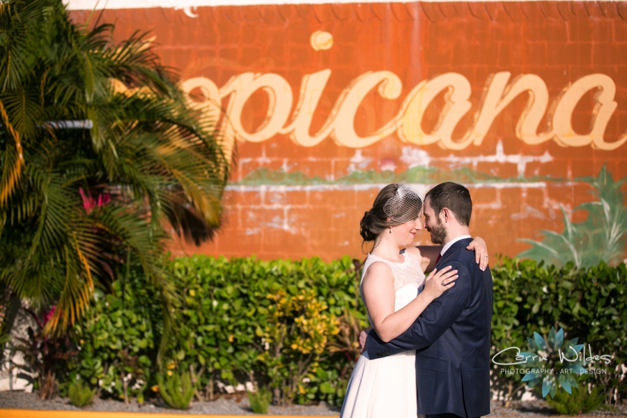 3_3_17 Jessica and John Creative Loafing Tampa Wedding_0010.jpg