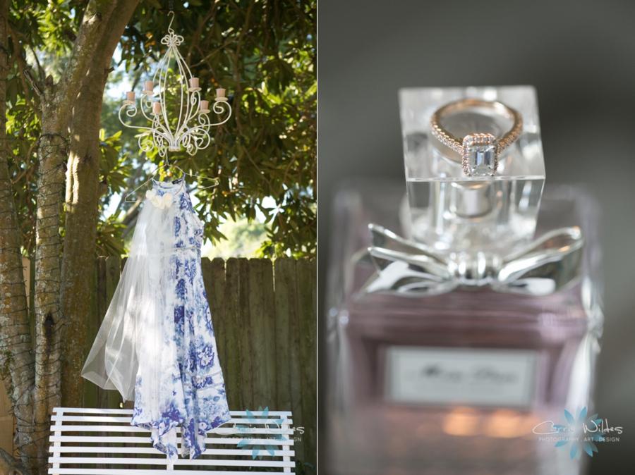 3_20_17 Tampa Backyard Wedding_0001.jpg