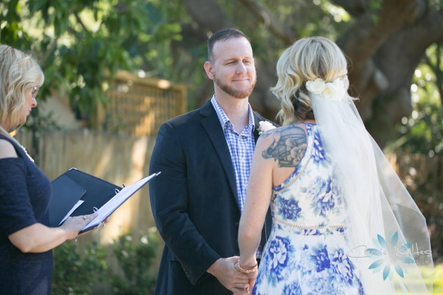 3_20_17 Tampa Backyard Wedding_0010.jpg
