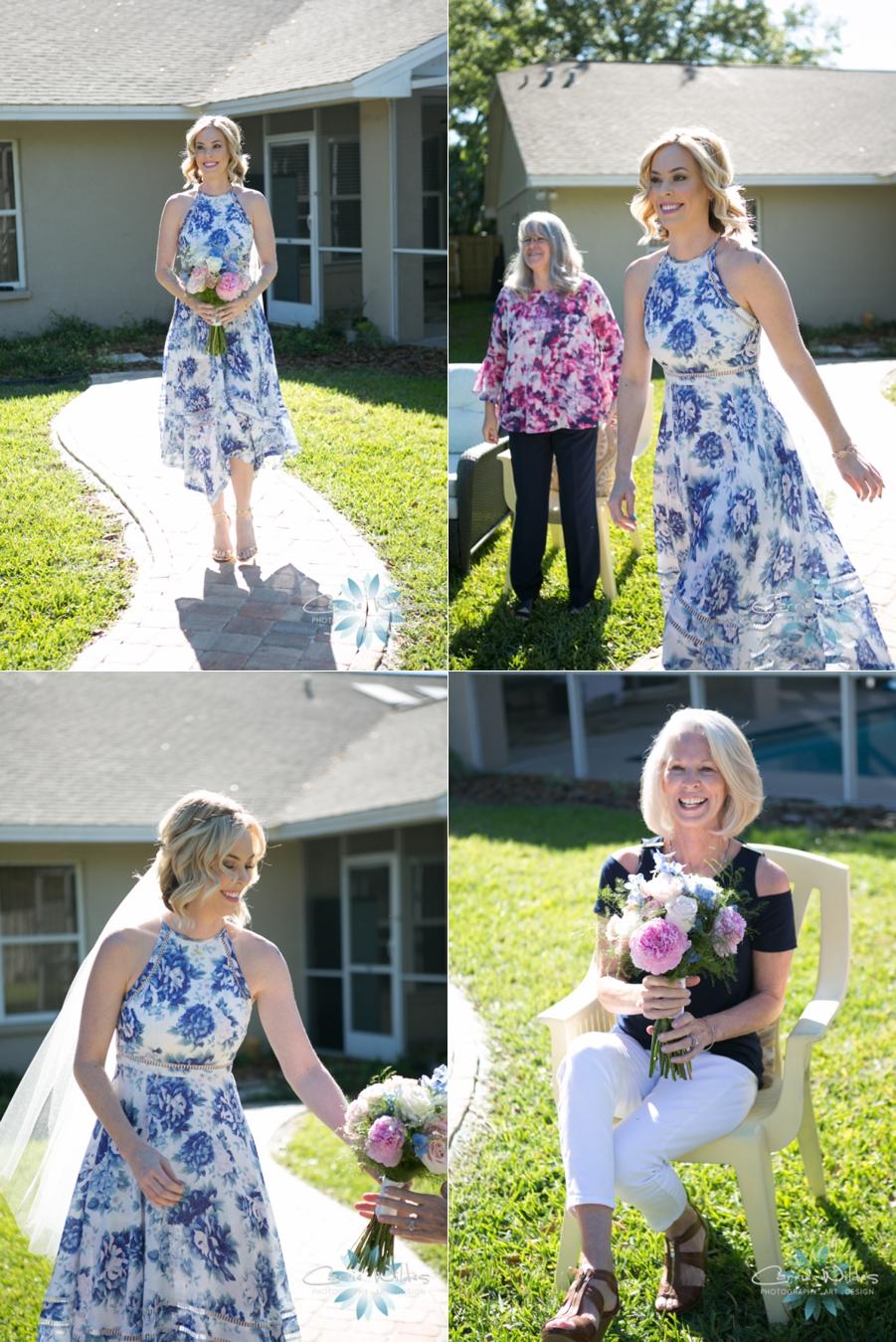 3_20_17 Tampa Backyard Wedding_0009.jpg