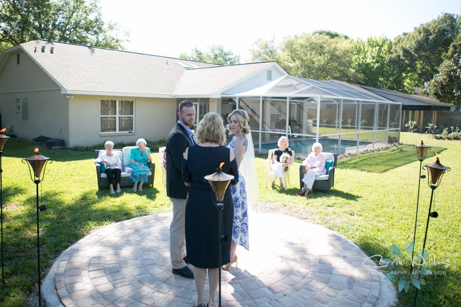 3_20_17 Tampa Backyard Wedding_0013.jpg