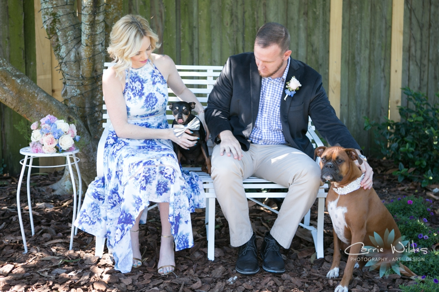 3_20_17 Tampa Backyard Wedding_0028.jpg