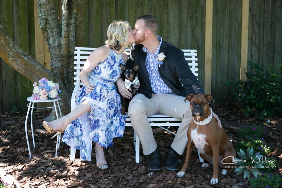 3_20_17 Tampa Backyard Wedding_0030.jpg