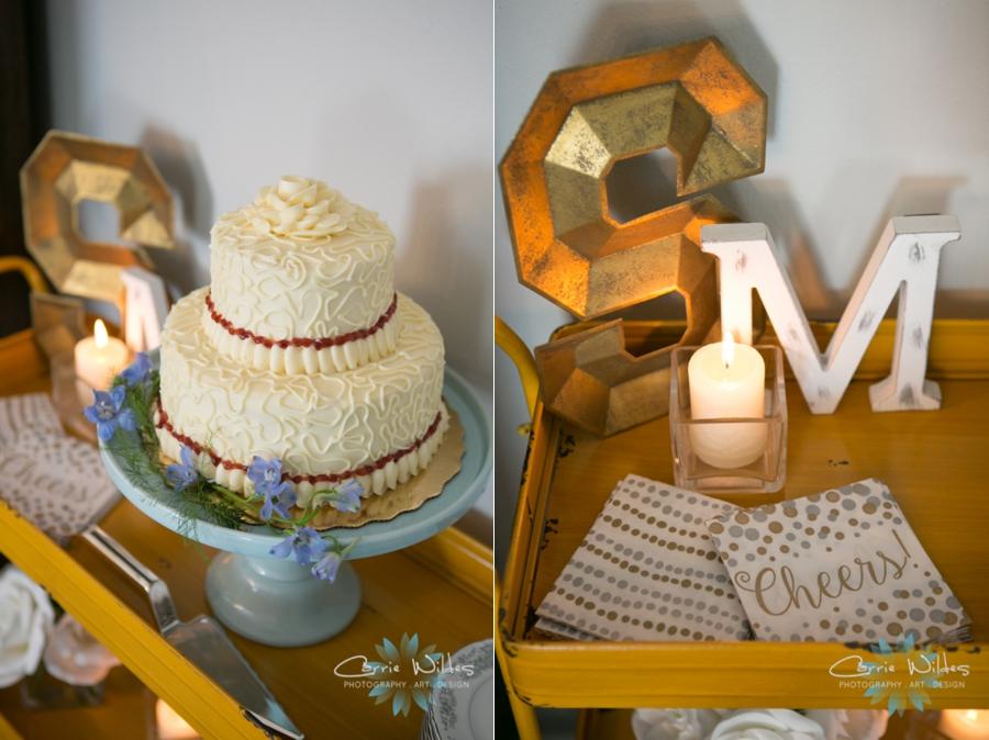 3_20_17 Tampa Backyard Wedding_0038.jpg