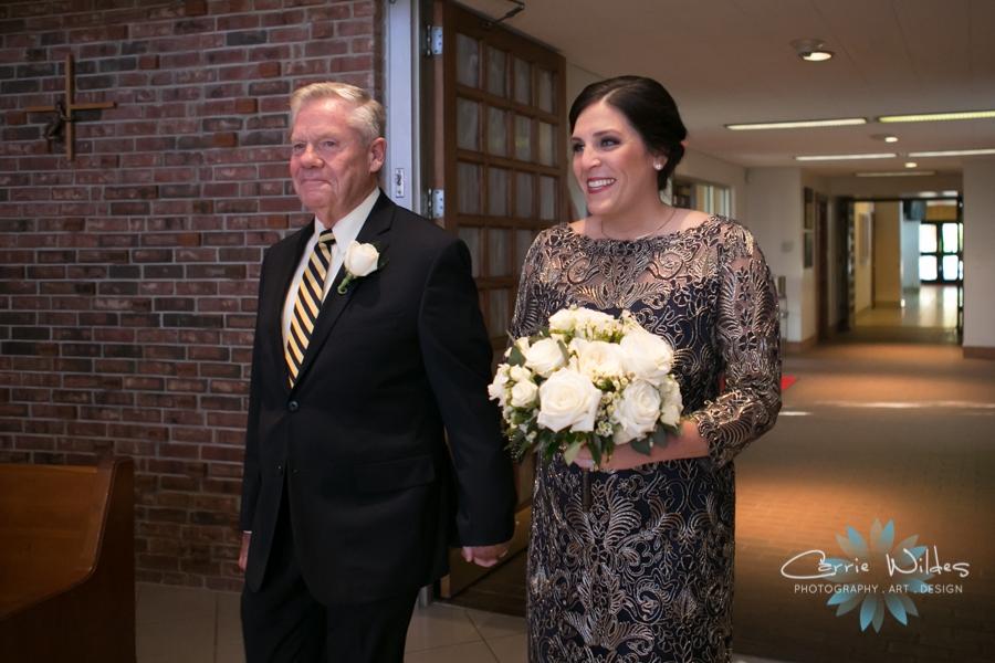 3_10_17 Erin and Joe Tampa Club Wedding_0015.jpg