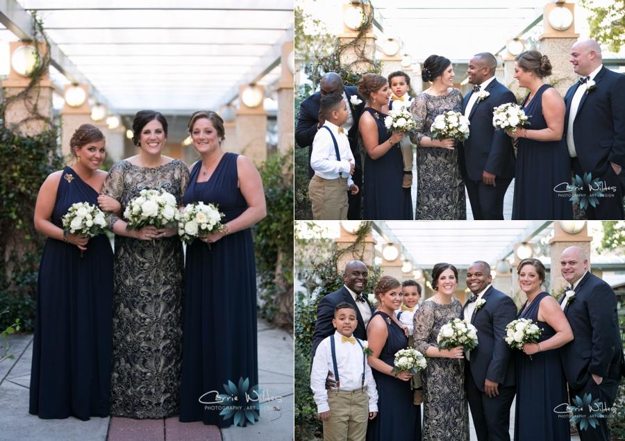 3_10_17 Erin and Joe Tampa Club Wedding_0021.jpg