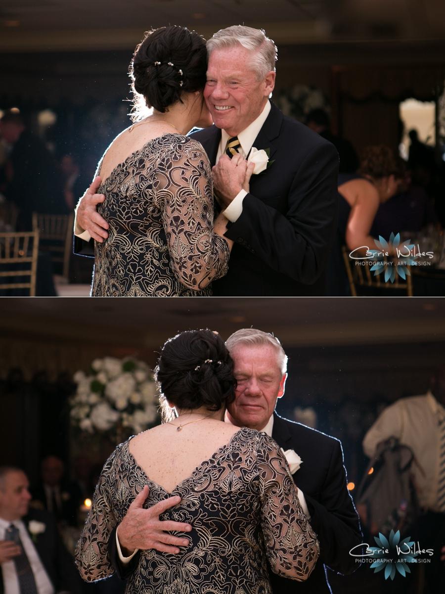 3_10_17 Erin and Joe Tampa Club Wedding_0048.jpg