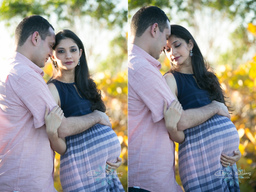 3_18_17 Anum and Eihab Tampa Lifestyle Maternity Session_0003.jpg