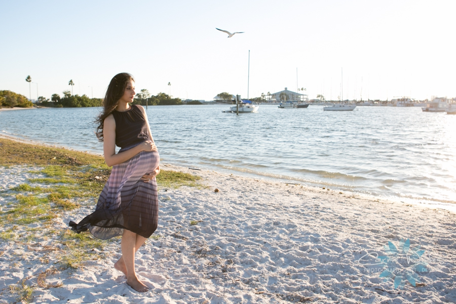 3_18_17 Anum and Eihab Tampa Lifestyle Maternity Session_0005.jpg