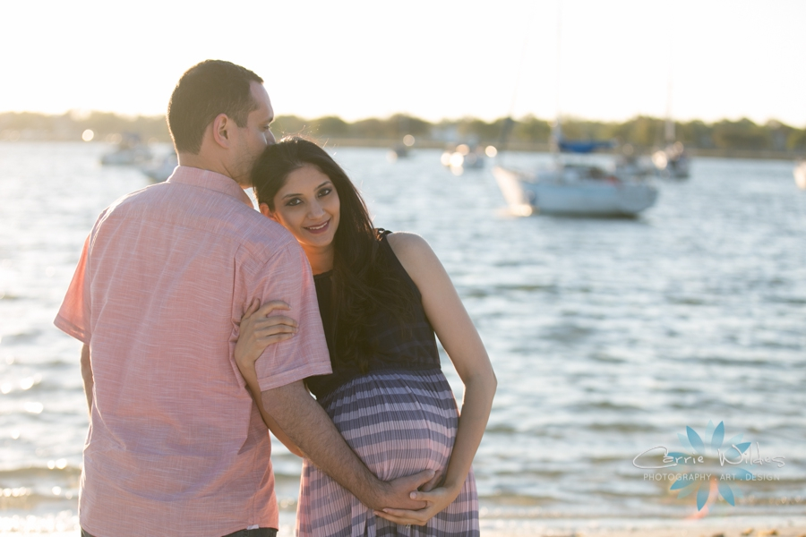 3_18_17 Anum and Eihab Tampa Lifestyle Maternity Session_0010.jpg