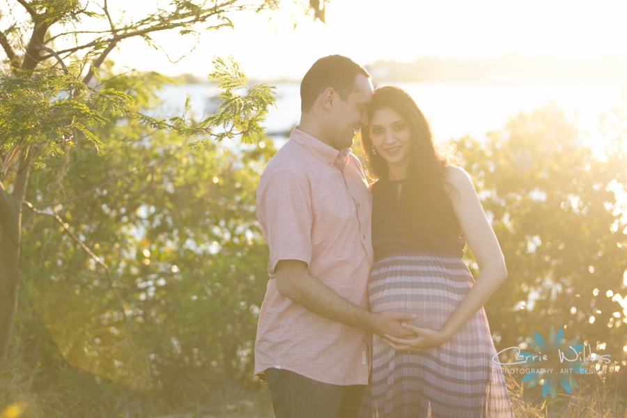 3_18_17 Anum and Eihab Tampa Lifestyle Maternity Session_0011.jpg