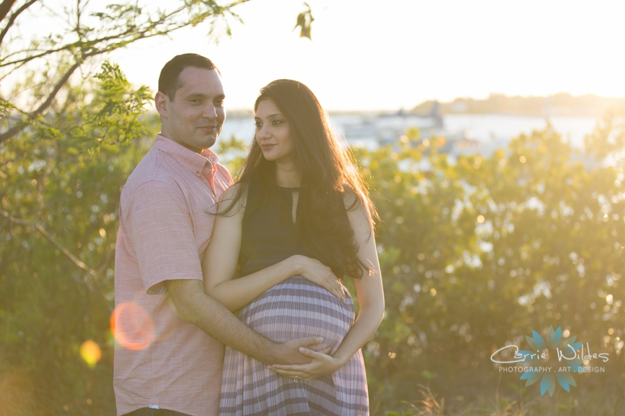 3_18_17 Anum and Eihab Tampa Lifestyle Maternity Session_0019.jpg