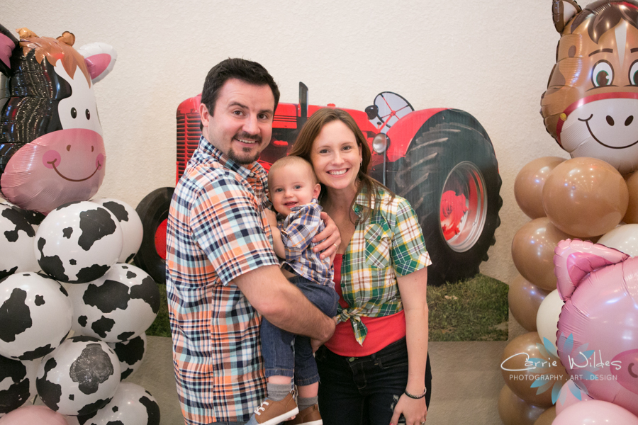 3_19_17 Jackson Bakers Ranch Birthday Party 001-4.jpg