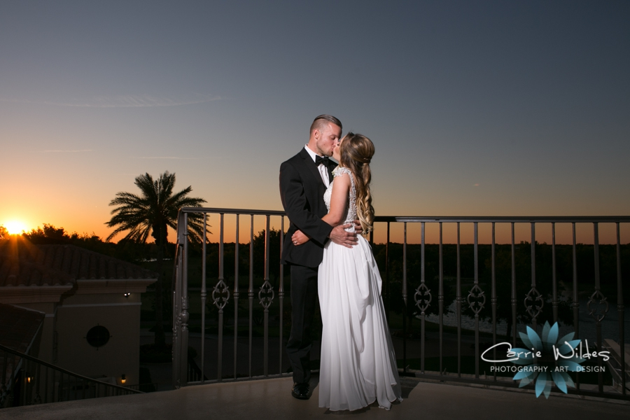 4_8_18 Liz and EG Lakewood Ranch Wedding_0059.jpg