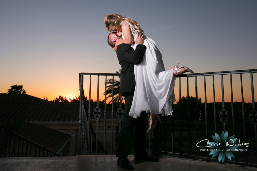 4_8_18 Liz and EG Lakewood Ranch Wedding_0061.jpg