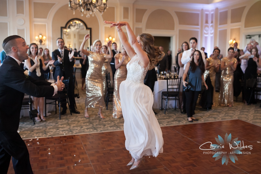 4_8_18 Liz and EG Lakewood Ranch Wedding_0073.jpg