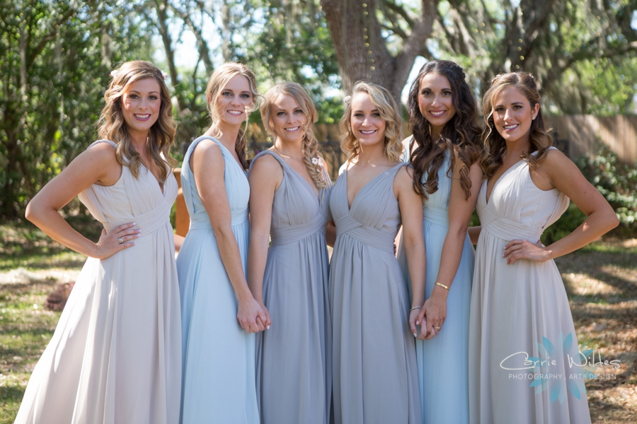 4_8_18 Emily and Mark Bakers Ranch Wedding_0002.jpg
