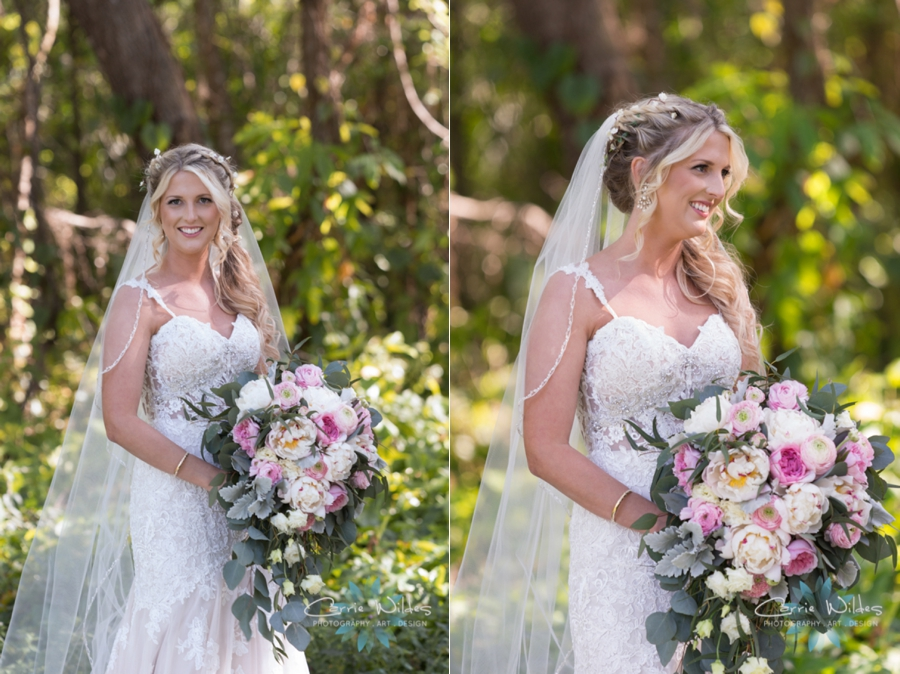 4_8_18 Emily and Mark Bakers Ranch Wedding_0011.jpg