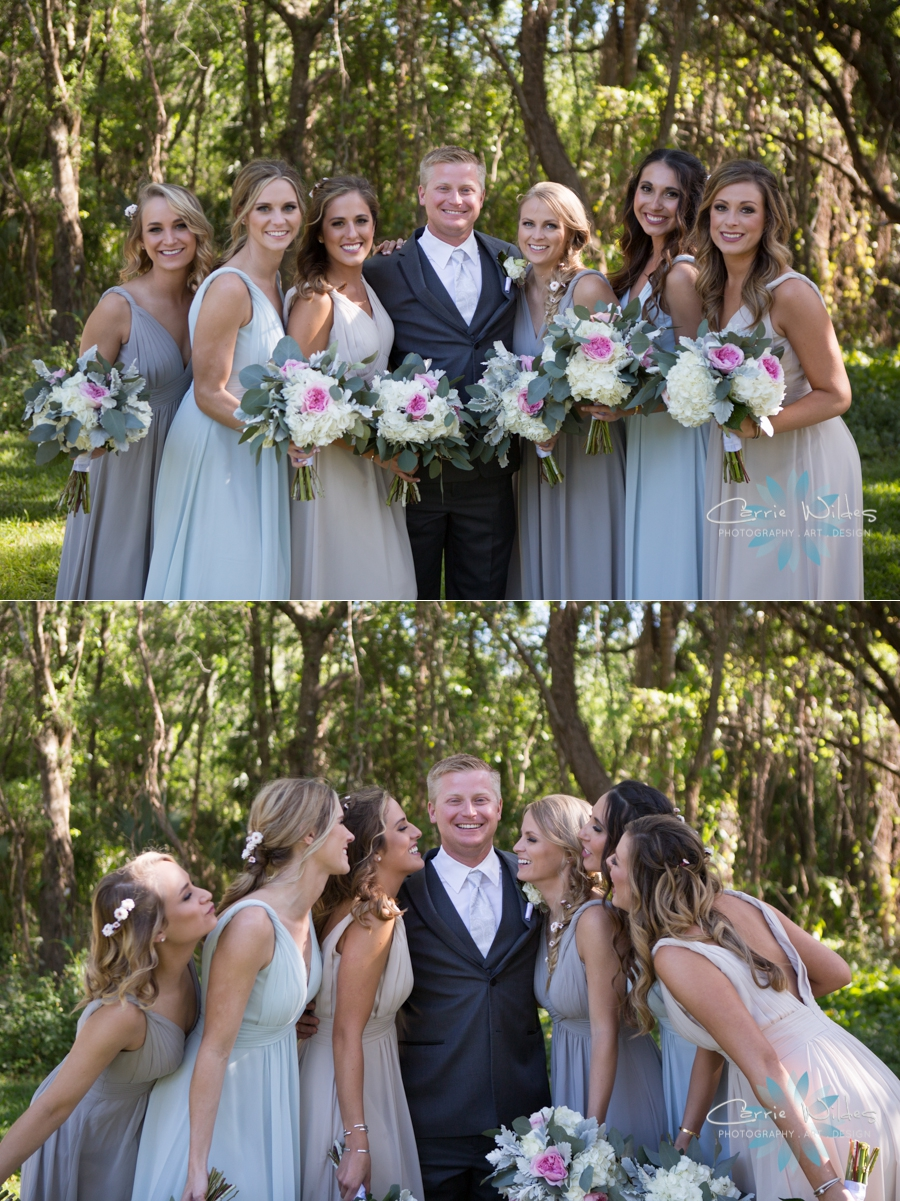 4_8_18 Emily and Mark Bakers Ranch Wedding_0013.jpg