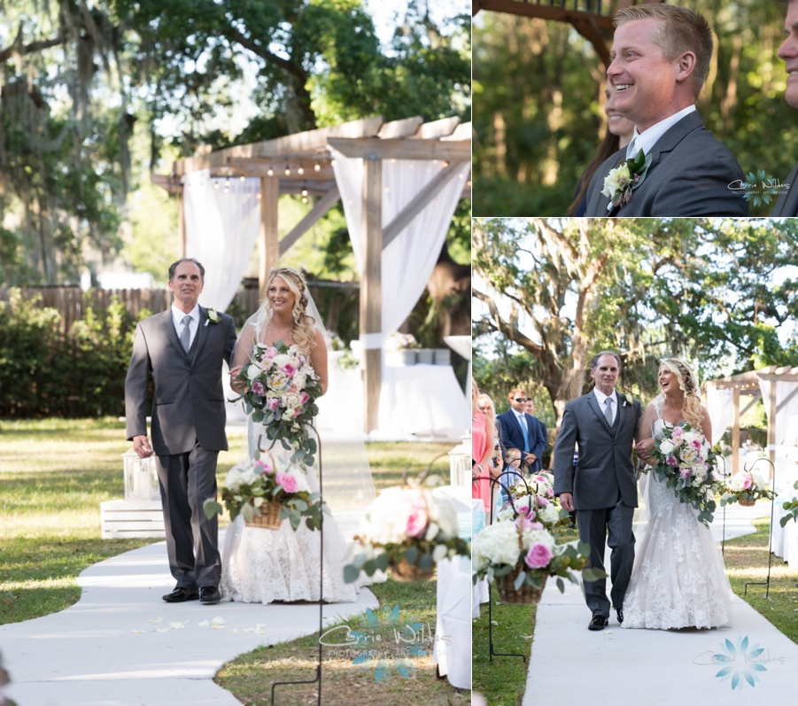 4_8_18 Emily and Mark Bakers Ranch Wedding_0019.jpg