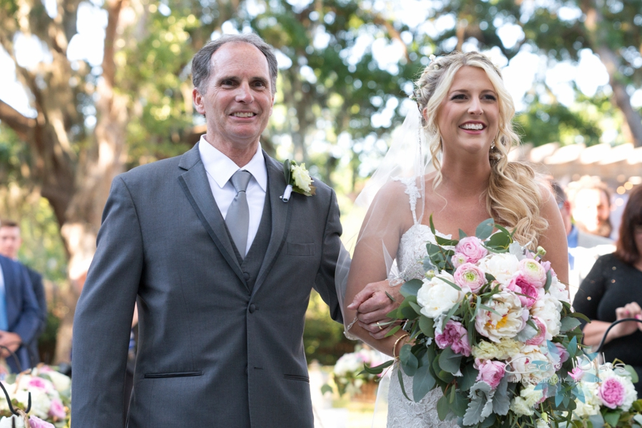 4_8_18 Emily and Mark Bakers Ranch Wedding_0020.jpg