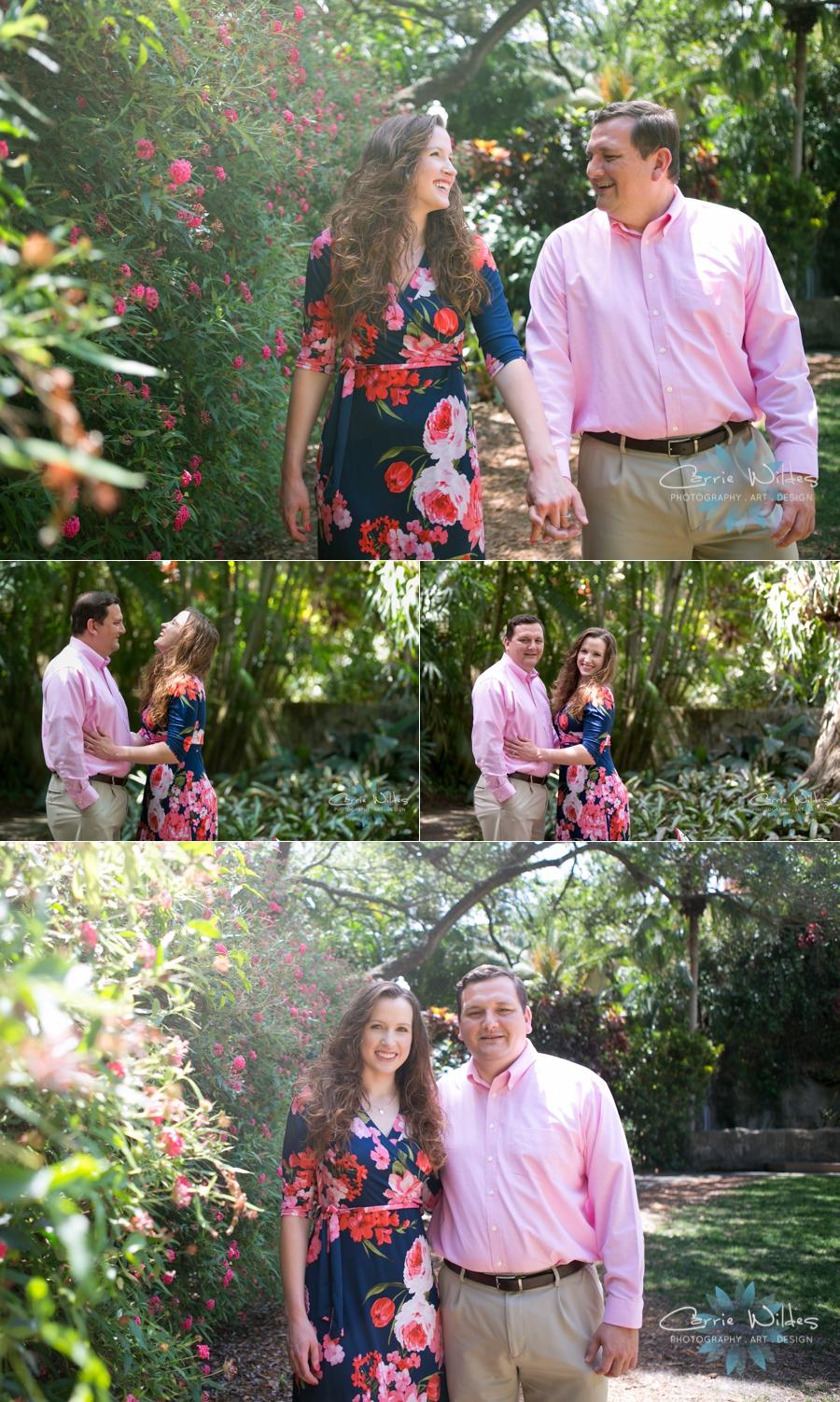 4_30_17 Sunken Gardens Engagement Session_0001.jpg