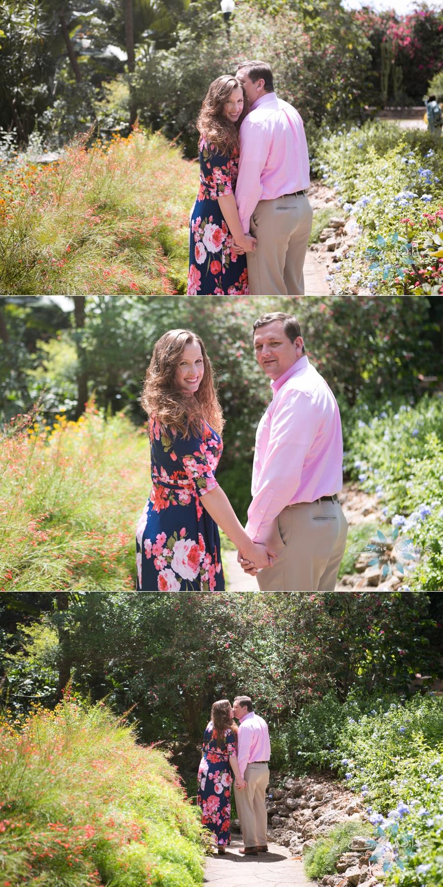 4_30_17 Sunken Gardens Engagement Session_0008.jpg