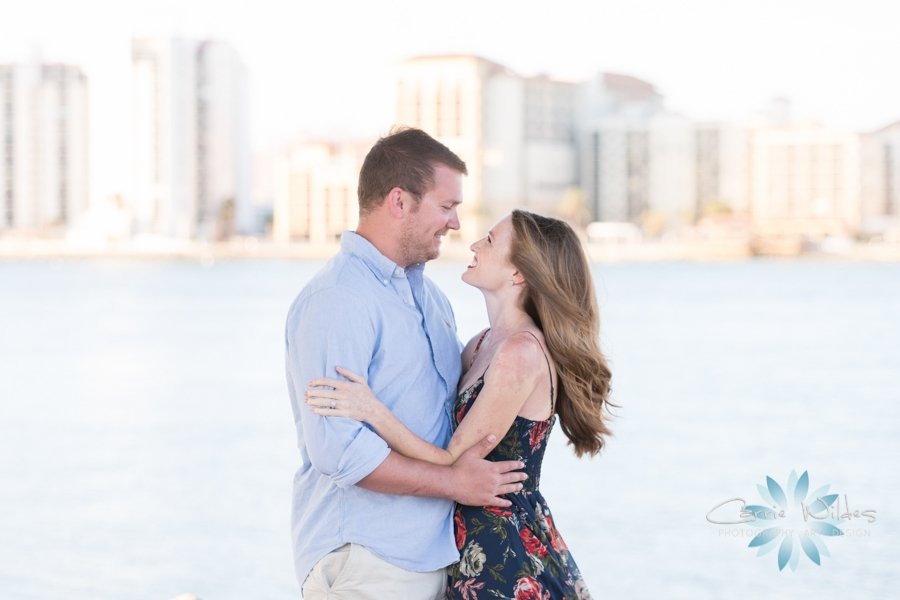 4_1_17 Cassie and Scott Sandy Key Beach Engagement Photos 01.jpg