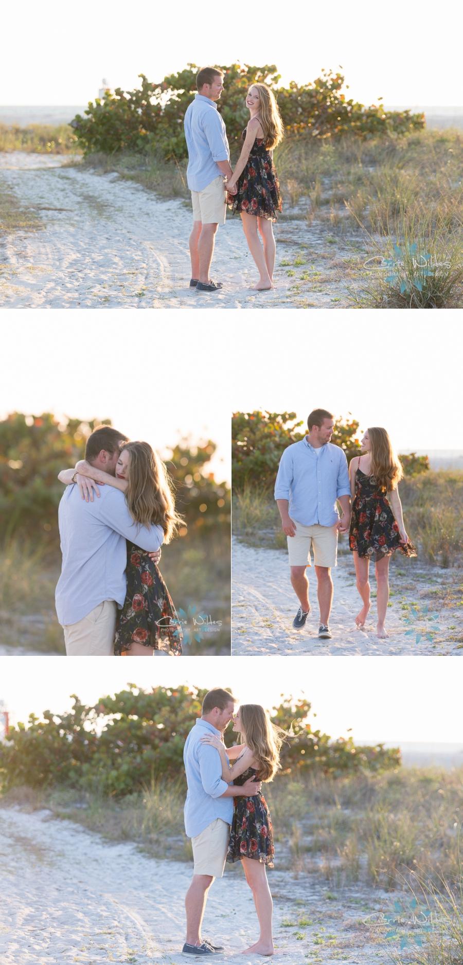 4_1_17 Cassie and Scott Sandy Key Beach Engagement Photos 04.jpg