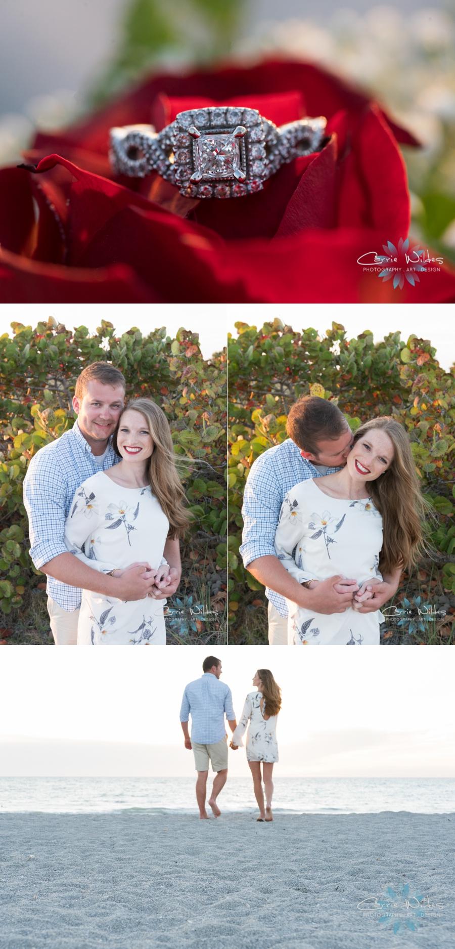 4_1_17 Cassie and Scott Sandy Key Beach Engagement Photos 05.jpg