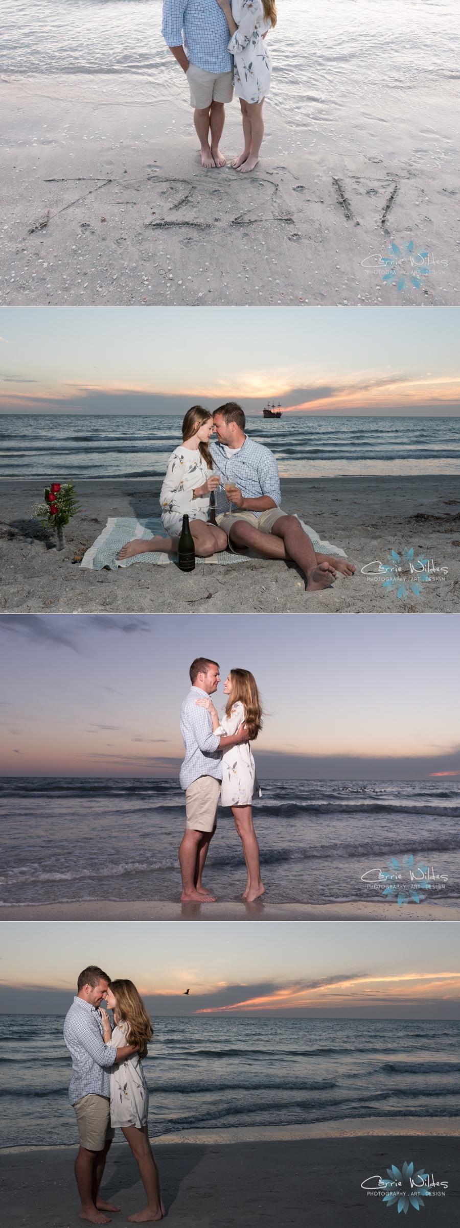4_1_17 Cassie and Scott Sandy Key Beach Engagement Photos 07.jpg