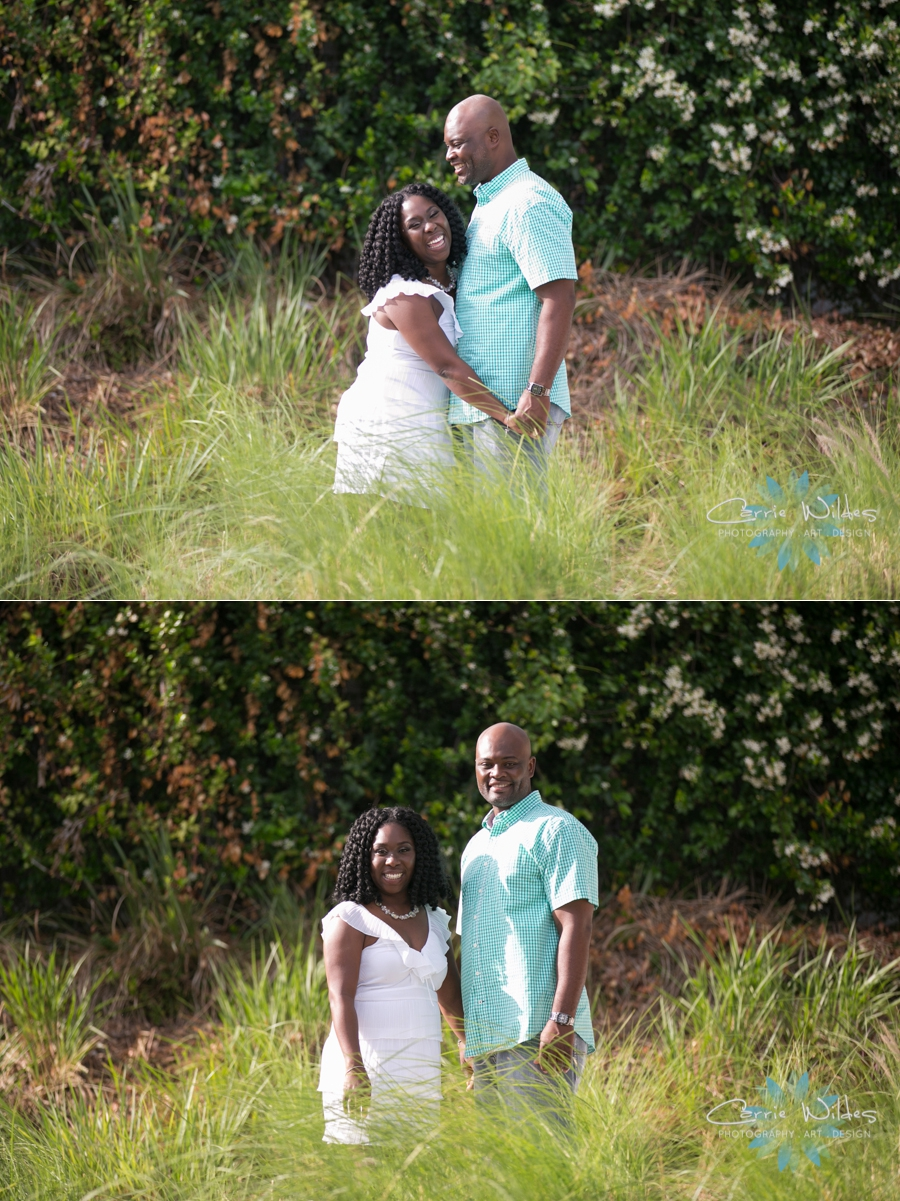 5_3_17 Melanie and Terrance Curtis Hixon Engagement Session_0009.jpg