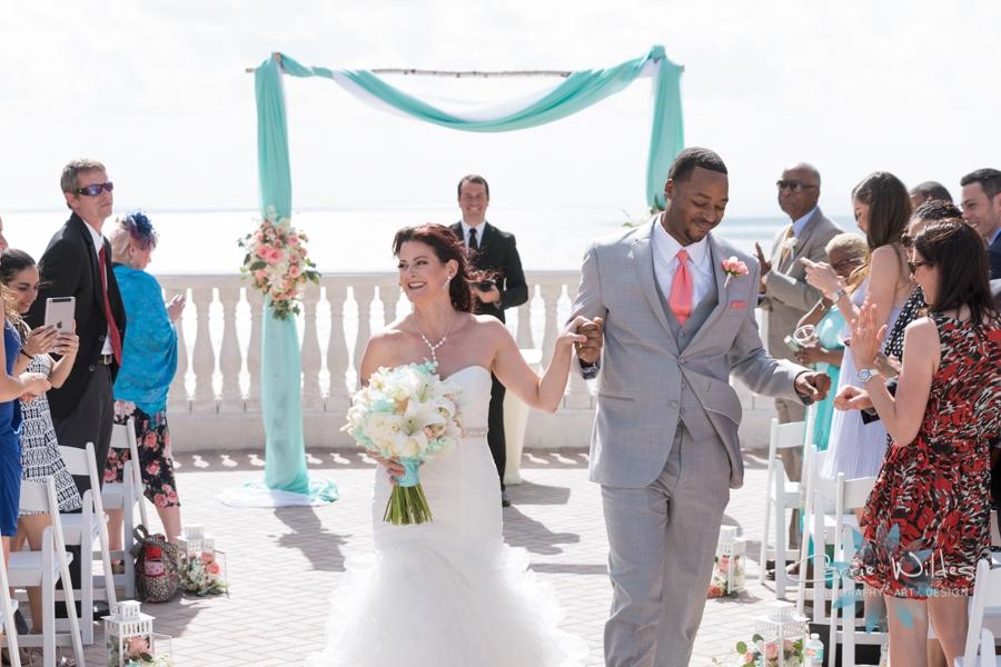 5_5_17 Amber and Chris Hyatt Clearwater Wedding_0017.jpg
