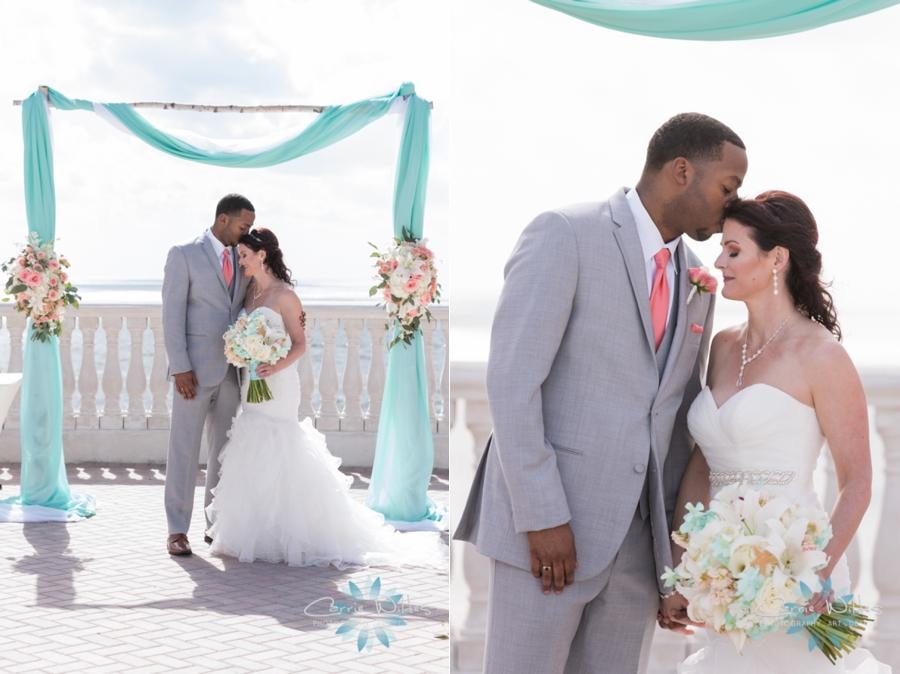 5_5_17 Amber and Chris Hyatt Clearwater Wedding_0019.jpg