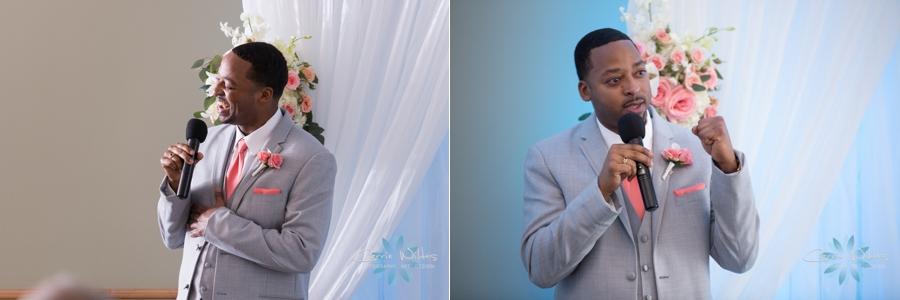 5_5_17 Amber and Chris Hyatt Clearwater Wedding_0040.jpg