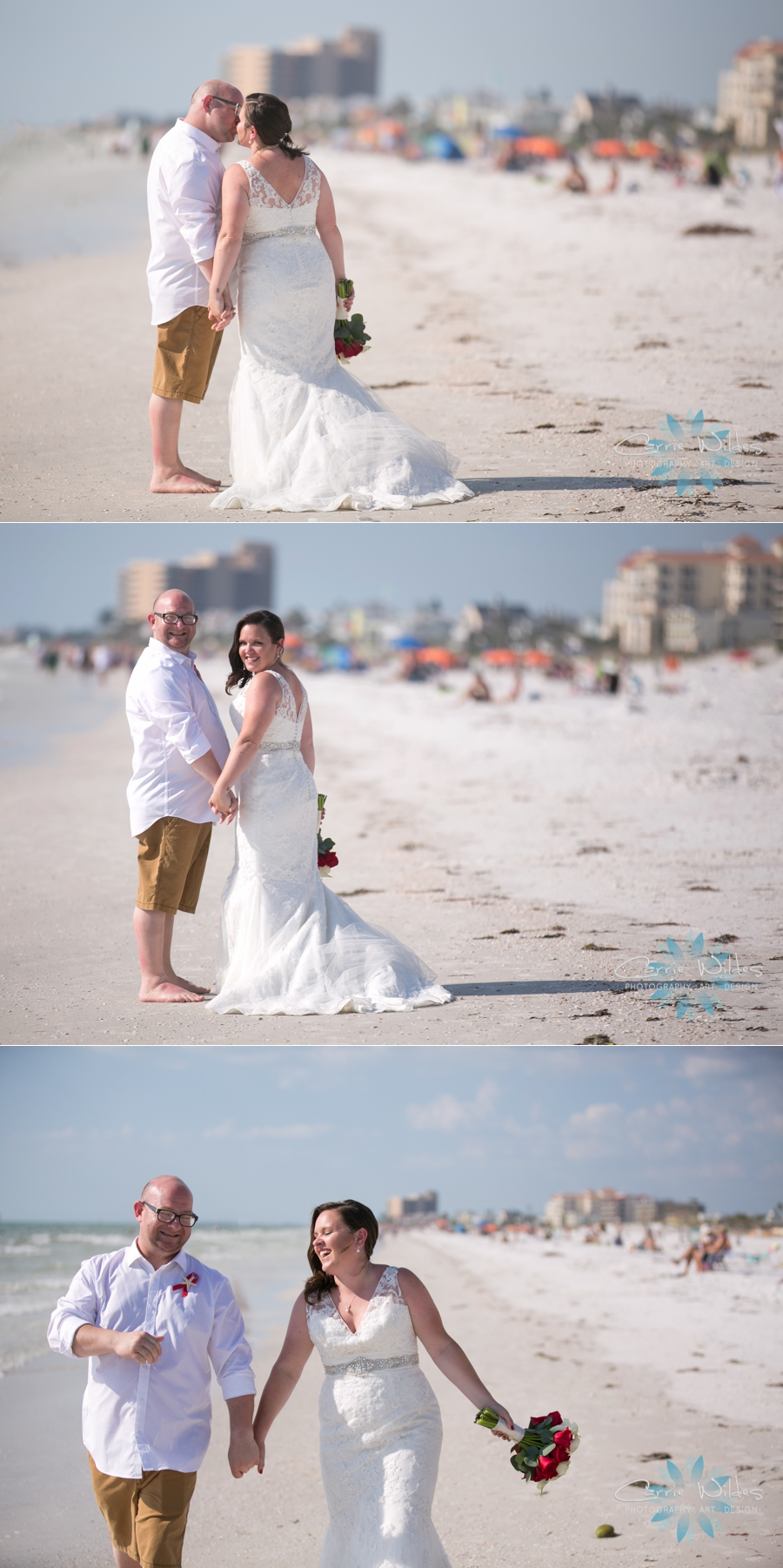 5_16_17 Sara and Ryan Hilton Clearwater Beach Wedding_0012.jpg