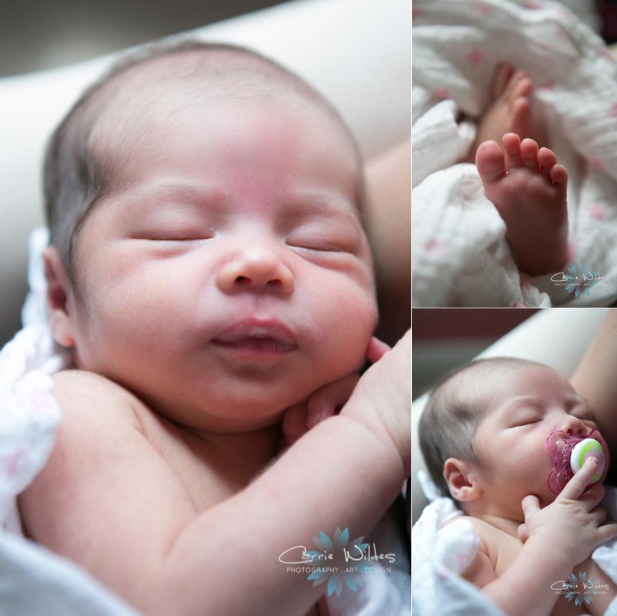 6_12_17 Marilyn Tampa Lifestyle Newborn Portraits_0013.jpg