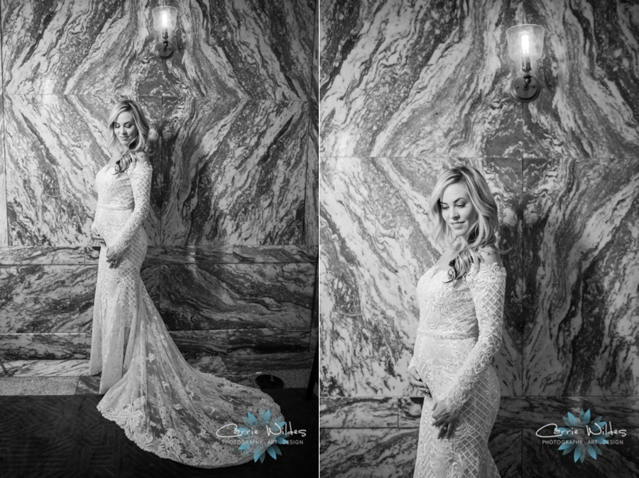 6_12_17 Marissa and Scott Le Meridien Maternity Session12.jpg