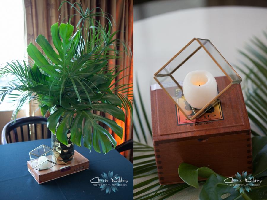 8_4_17 Liz Kamali Events Isla Del Sol Yacht Club_0001.jpg