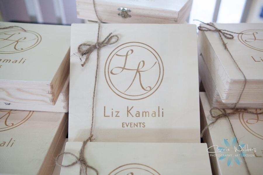 8_4_17 Liz Kamali Events Isla Del Sol Yacht Club_0010.jpg