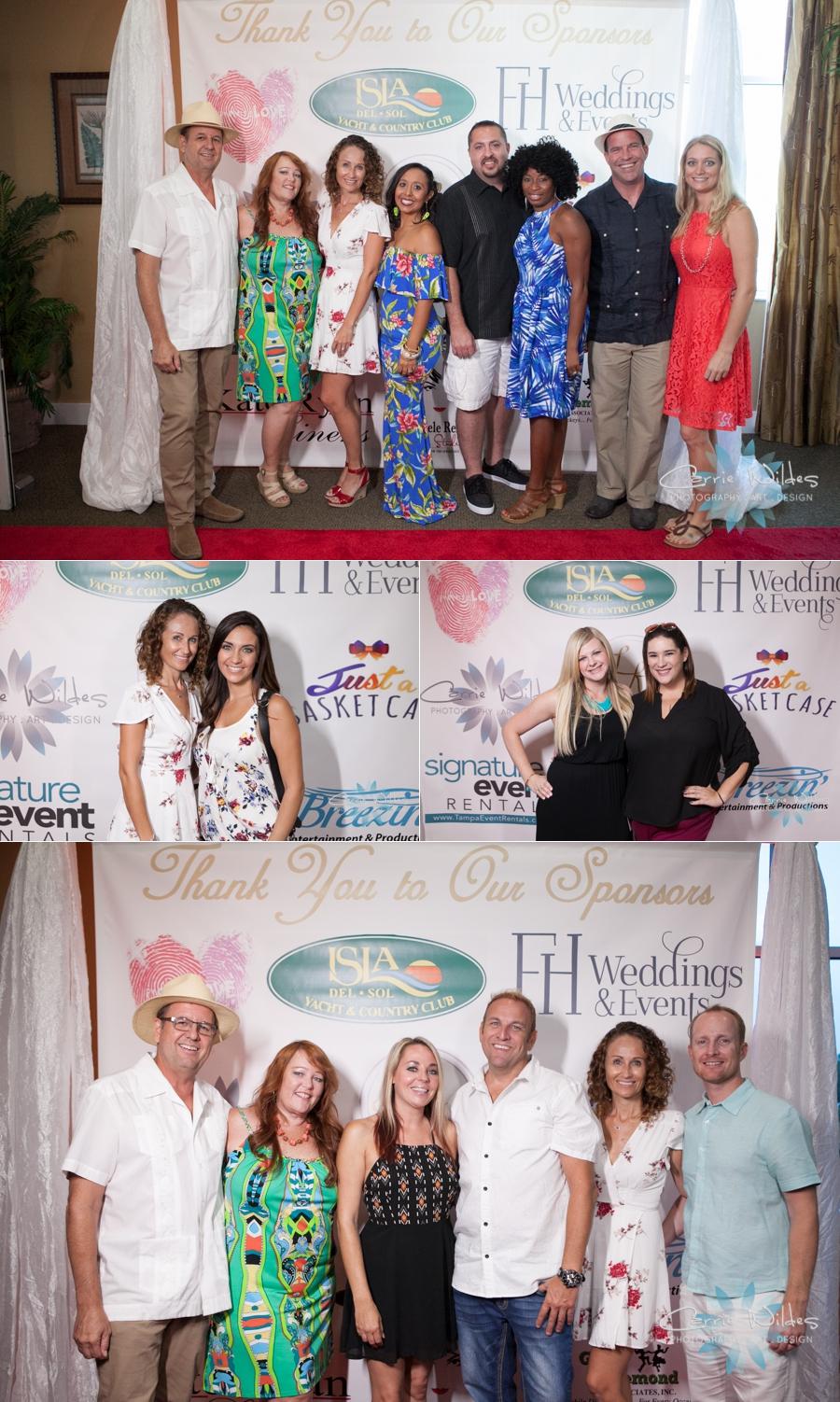 8_4_17 Liz Kamali Events Isla Del Sol Yacht Club_0013.jpg