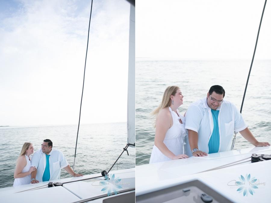 8_4_17 Lauren and Anibal Catamaran Engagement Session_0001.jpg
