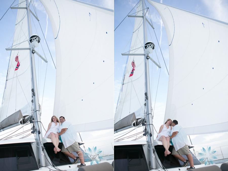 8_4_17 Lauren and Anibal Catamaran Engagement Session_0004.jpg