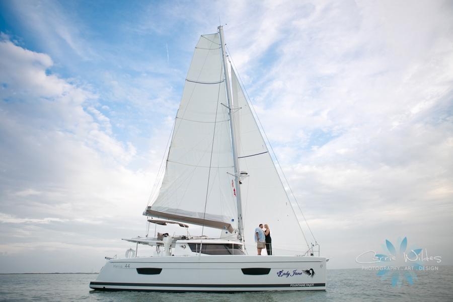 8_4_17 Lauren and Anibal Catamaran Engagement Session_0005.jpg