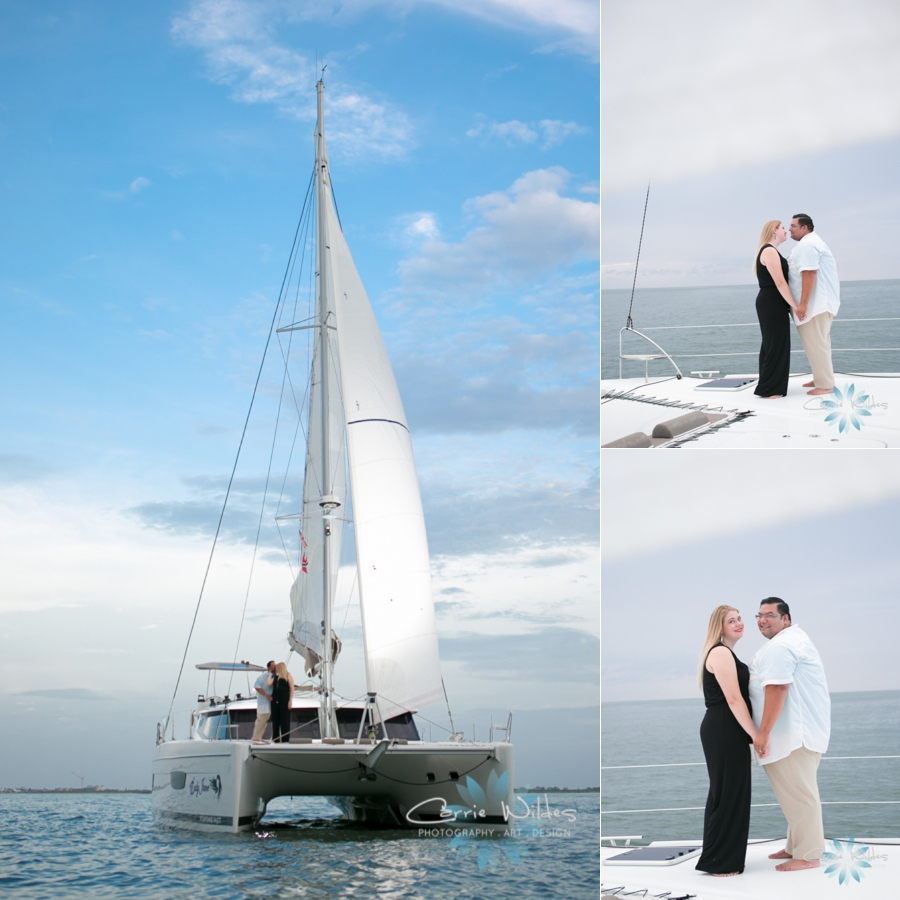 8_4_17 Lauren and Anibal Catamaran Engagement Session_0009.jpg