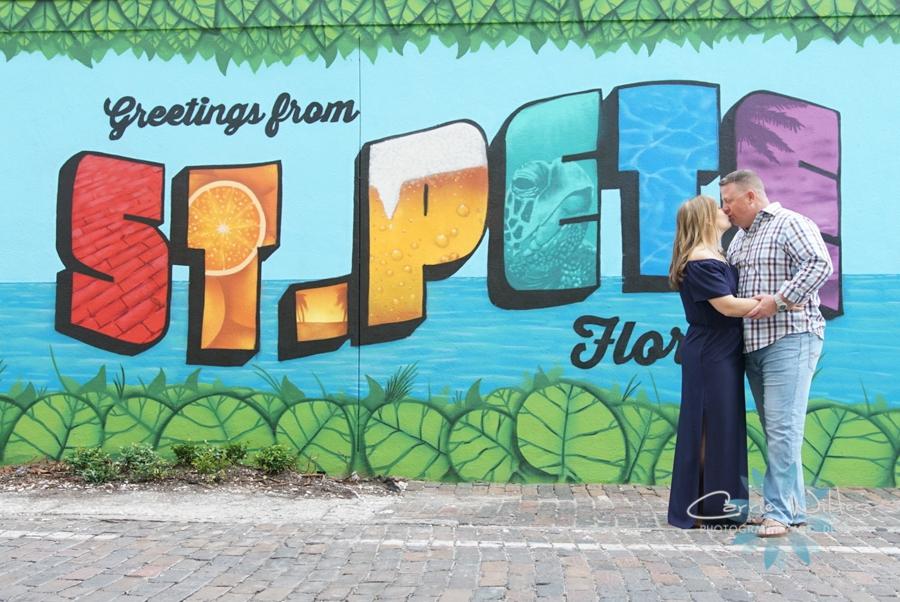 9_2_17 Kim and Shane St. Petersburg Engagement_0015.jpg