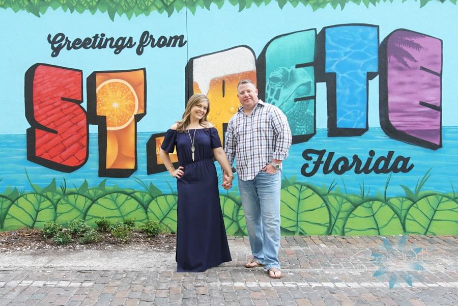 9_2_17 Kim and Shane St. Petersburg Engagement_0016.jpg