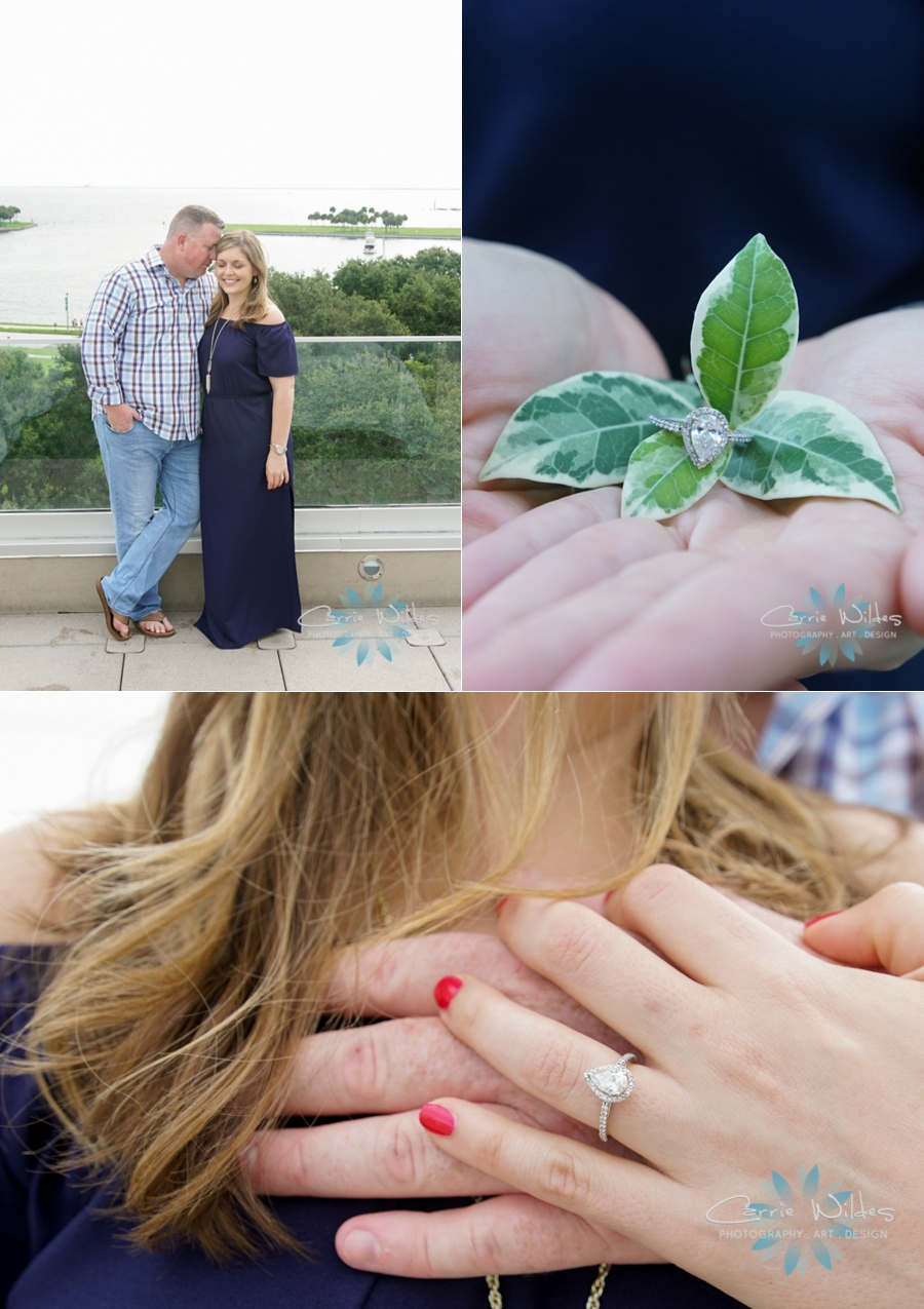 9_2_17 Kim and Shane St. Petersburg Engagement_0018.jpg